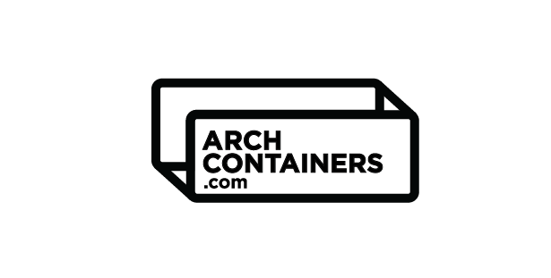 Archcontainers
